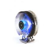 Zalman CNPS9800 MAX Processore Refrigeratore ventola per PC