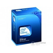 Procesor Intel Celeron Dual Core G3920 2.90GHz LGA1151 Box