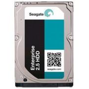 "Seagate Enterprise Capacity 1TB SAS 2.5"" Hard Drive"