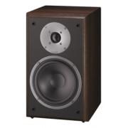 Boxe - Magnat - Monitor Supreme 202 Mocca