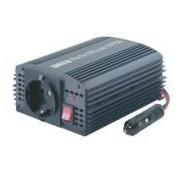 waeco 815-012PP/S - Invertor curent continuu (150W)