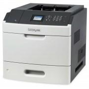 Imprimanta Lexmark MS810dn laser monocrom, A4