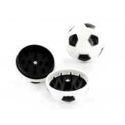 Grinder - Minge fotbal din plastic