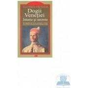 Dogii Venetiei - Claudio Rendina