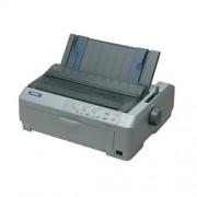 Tlačiareň Epson FX-890