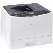 Imprimanta Canon i-SENSYS LBP7780Cx, A4, 32 ppm