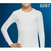 Camiseta de niño Thermal de Abanderado