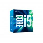 BOX CORE I5 6500 3.2G 4C 4T 6M S1151 - BX80662I56500