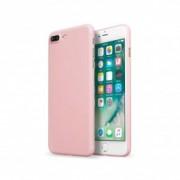 LAUT - Slimskin iPhone 7 Plus - Pink