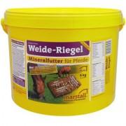 Marstall Grasland-Reep - Voordeelpakket: 4 x 5 kg