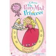 A Surprise for Princess Ellie by Diana Kimpton