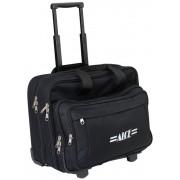 Grace Travel Wheel Bag G2465