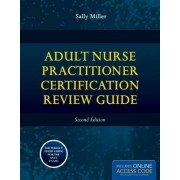 Psychiatric Nursing Certification Review Guide For The Generalist And Advanced Practice Psychiatric And Mental Health Nurse by Victoria Mosack