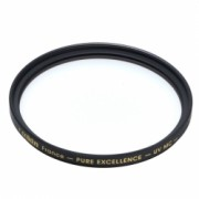Cokin Excellence UV Super Slim 55mm