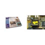 IOSS RD1 Bios-Saver RD1-1M