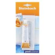 Unterwasser Reparaturkleber für Schwimmbecken+ Pools 61356