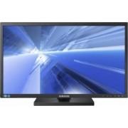 Monitor LED 24 Samsung LS24E45UFS/EN Full HD 5ms
