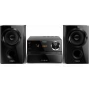 Microsistem audio Philips BTM136012 30W USB