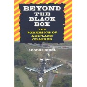 Beyond the Black Box by George Bibel