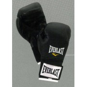 Range Training Gloves (pereche)