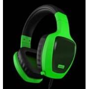 Casti Audio Ozone Rage Z50 Verde