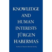 Knowledge and Human Interests by J