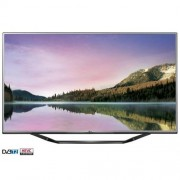 "TV LG 55UH6257 Smart LED 55"" 4K UltraHD 3840x2160/ IPS/ DVB-S2/T2/C/ 3xHDMI/ 1xUSB/ Wifi/ LAN/ Energ. tr. A+"
