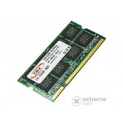 Memorie Notebook CSX 8GB DDR3