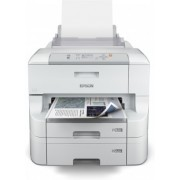 Epson WorkForce Pro WF-8090 DTW A3 business