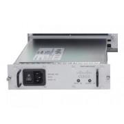 Cisco Cisco CISCO 3925/3945 AC POWER SUPPLY PWR-3900-AC=