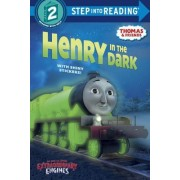 Thomas & Friends Spring 2017 DVD Step Into Reading (Thomas & Friends)