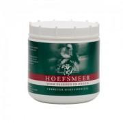 Grand National Hoefsmeer - 900 gram