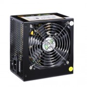 PSU Real Power RP850 ECO 80plus Bronze APFC EuP