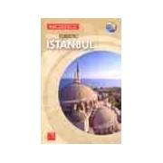 Ghid Turistic Istanbul.