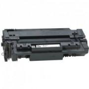 Тонер касета за Hewlett Packard LJ P3005/M3035mfp/M3027mfp (Q7551A) - Brand New - 100HPQ7551AGC