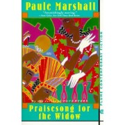 Praisesong for the Widow by Paule Marshall
