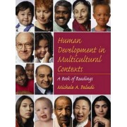 Human Development in Multicultural Contexts by Michele A. Paludi