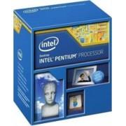 Intel Pentium G3260 -3.3Ghz Dual-Core LGA1150,