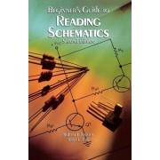 PBS Beginners Guide to Reading Schematics by Robert J. Traister