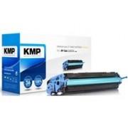 KMP - Q6003A - 1203.0006