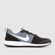 "NIKE Flache Sneakers ""Elite Shinsen"""