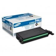 Samsung CLT-K5082S Black Toner/Standard Yield