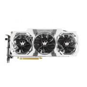 GALAX GeForce GTX 980 Ti HOF 6GB NVIDIA GeForce GTX 980 Ti 6GB