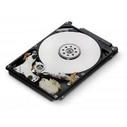 "Твърд диск Hitachi Travelstar 2.5"" 9.5mm 1000GB 5400rpm SATA RV"