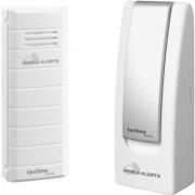 Vezeték nélküli internetes meteorológia állomás Techno Line Mobile Alerts MA 10001 + Gateway (126952