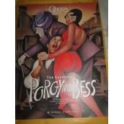 Opera National De Paris The Gershwins Porgy And Bess 1