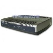 Planet Technology VC-230 VDSL2 Router