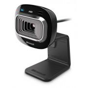 Microsoft T3H-00013 HD-3000 LifeCam Webcam