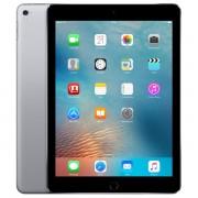 9.7-inch iPad Pro Wi-Fi + Cellular - Tablette - 32 Go - 9.7 IPS ( 2048 x 1536 ) - Appareil-photo arrière+ appareil-photo avant - Wi-Fi, Bluetooth - 4G - gris