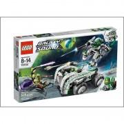 Lego 70704 Galaxy Squad - La Défense Spatiale